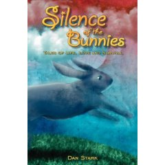 Silence of the Bunnies