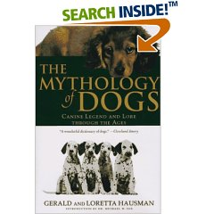 Mythology of Dogs
