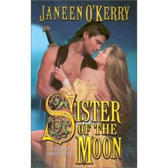 Sister of Moon